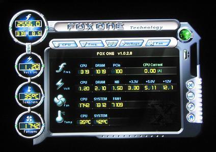 foxconn g31mxp driver downloads