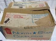 The Original Box